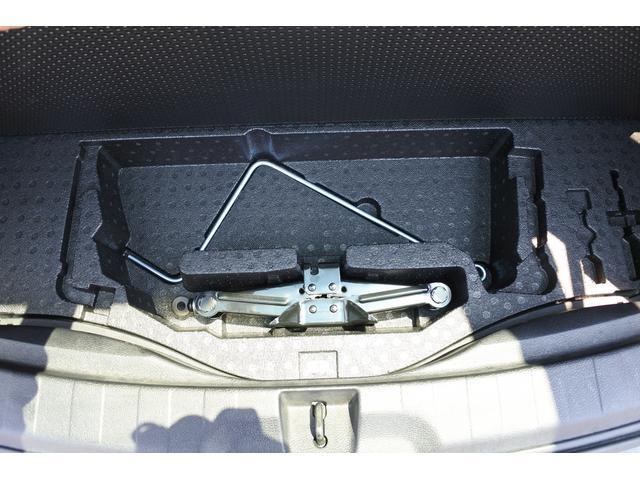 2.0i-S ナビ・ETC・バックカメラ・タイヤ新品 純正HDDナビ・ETC・バックカメラ・3列シート・7人乗り・タイヤ4本新品・17インチ純正アルミホイール・全席本革シート・HIDヘッドライト・ガラスルーフ(23枚目)