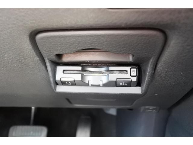 2.0i-S ナビ・ETC・バックカメラ・タイヤ新品 純正HDDナビ・ETC・バックカメラ・3列シート・7人乗り・タイヤ4本新品・17インチ純正アルミホイール・全席本革シート・HIDヘッドライト・ガラスルーフ(29枚目)