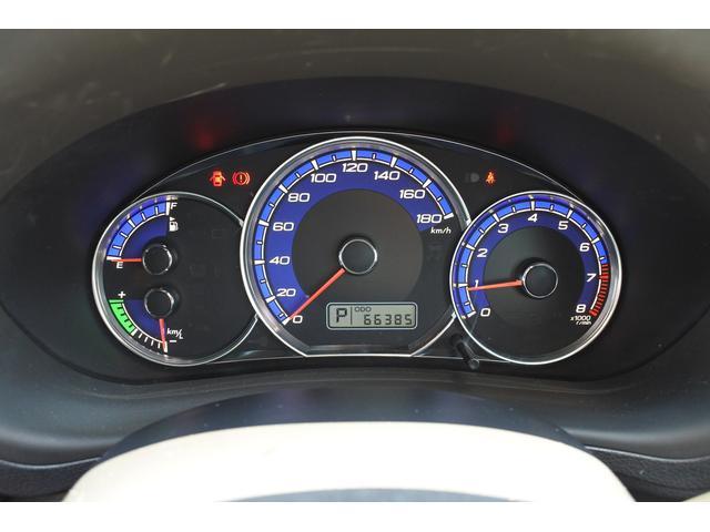 2.0i-S ナビ・ETC・バックカメラ・タイヤ新品 純正HDDナビ・ETC・バックカメラ・3列シート・7人乗り・タイヤ4本新品・17インチ純正アルミホイール・全席本革シート・HIDヘッドライト・ガラスルーフ(48枚目)