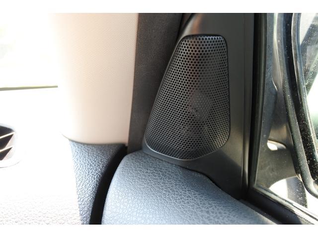 2.0i-S ナビ・ETC・バックカメラ・タイヤ新品 純正HDDナビ・ETC・バックカメラ・3列シート・7人乗り・タイヤ4本新品・17インチ純正アルミホイール・全席本革シート・HIDヘッドライト・ガラスルーフ(53枚目)