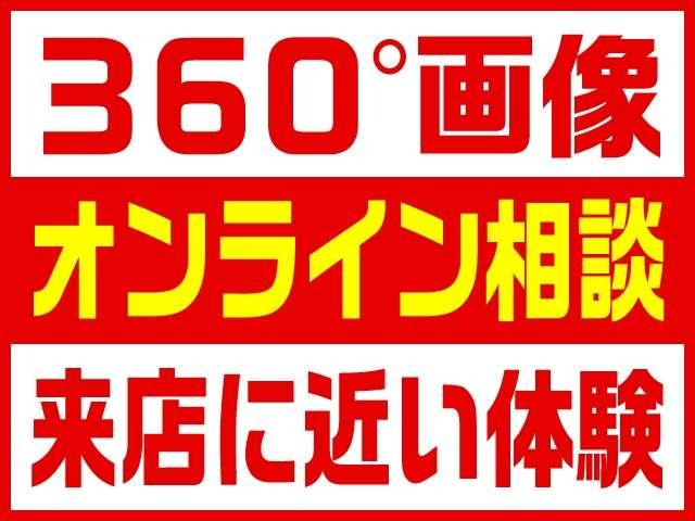 660 ハイウェイスターX 日産純正ナビバックカメラキセノンライト(3枚目)