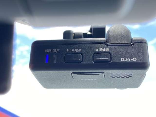 2.0 20X 2列車 全周囲カメラETCドラレコ(11枚目)