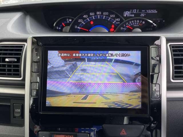 660 カスタム RS SA(6枚目)