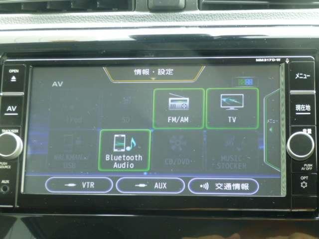 660 ハイウェイスターX 純正ナビ LEDヘッドライト(6枚目)