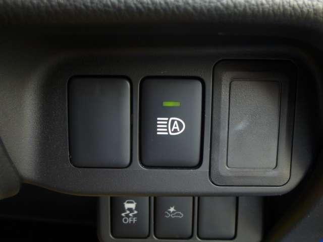 660 ハイウェイスターX 純正ナビ LEDヘッドライト(18枚目)