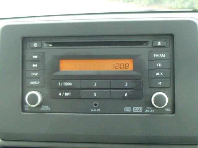 660 X CDチューナー アラウンドビューモニター(7枚目)