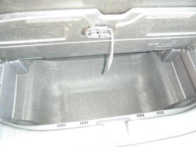 660 カスタムG Lパッケージ ナビ&バックカメラ付(14枚目)