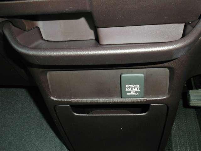 660 カスタムG Lパッケージ ナビ&バックカメラ付(17枚目)