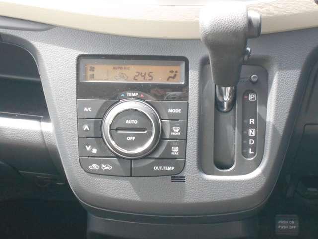 660 FX パイオニアナビ(7枚目)