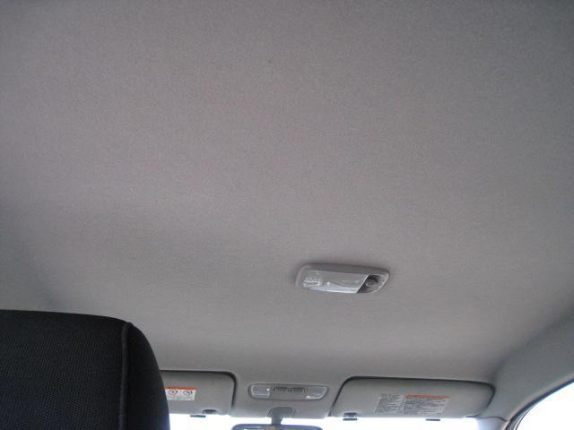 トヨタ アルテッツァ 2.0RS200 ZLTD 社外マフラー車検整備付