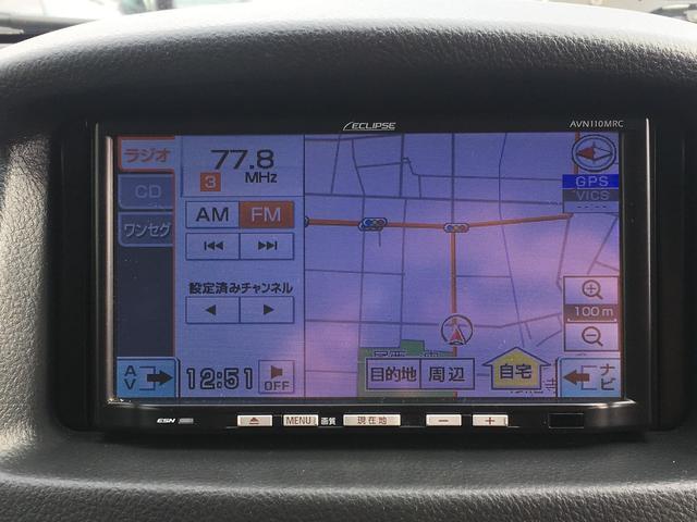トヨタ プロボックスバン DXコンフォートパッケージ ワンセグTV付ナビ ETC