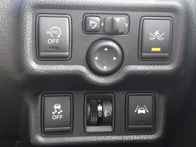 日産 ノート X ワンセグTV付メモリーナビ 衝突軽減ブレーキサポート