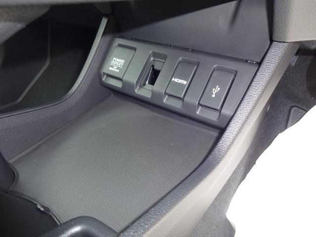 「ホンダ」「ヴェゼル」「SUV・クロカン」「岐阜県」の中古車23