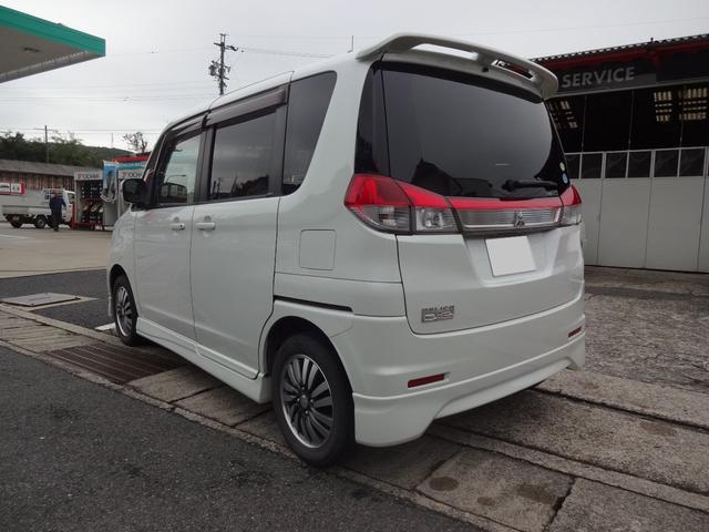 「三菱」「デリカD:2」「ミニバン・ワンボックス」「岐阜県」の中古車21