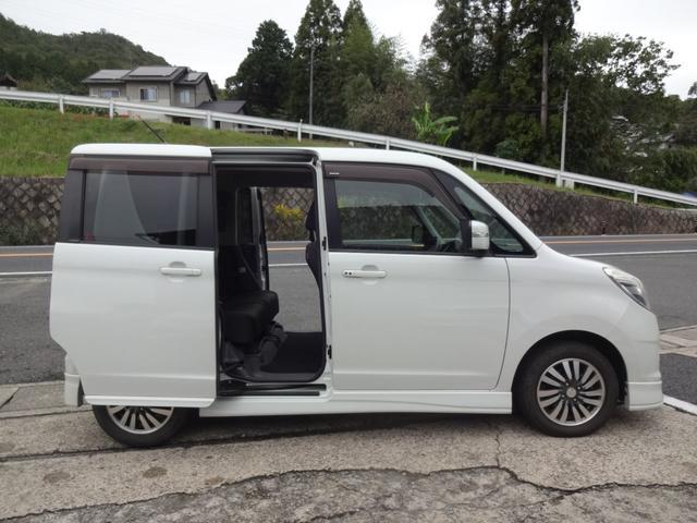 「三菱」「デリカD:2」「ミニバン・ワンボックス」「岐阜県」の中古車24