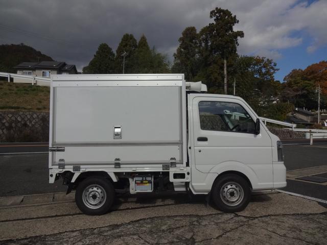 「スズキ」「キャリイトラック」「トラック」「岐阜県」の中古車4