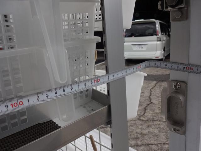 「スズキ」「キャリイトラック」「トラック」「岐阜県」の中古車34