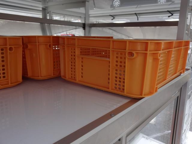「スズキ」「キャリイトラック」「トラック」「岐阜県」の中古車37