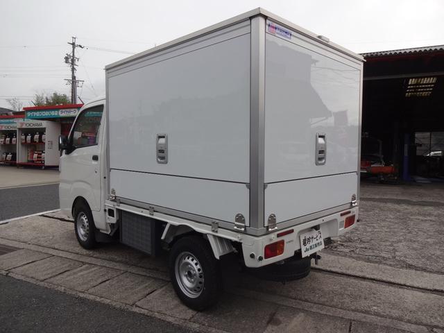 「ダイハツ」「ハイゼットトラック」「トラック」「岐阜県」の中古車48