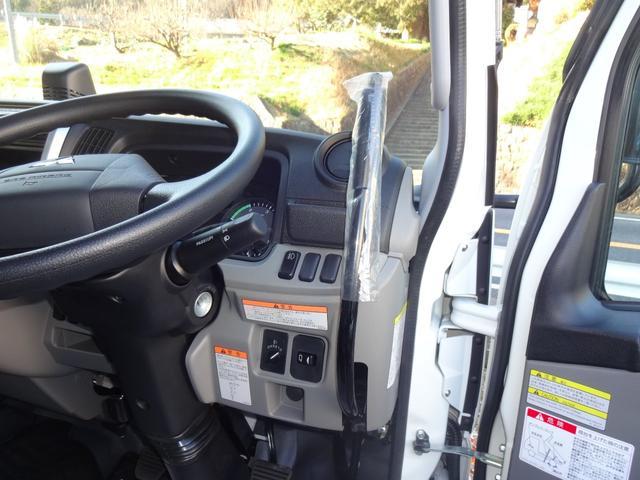 「その他」「キャンター」「トラック」「岐阜県」の中古車10