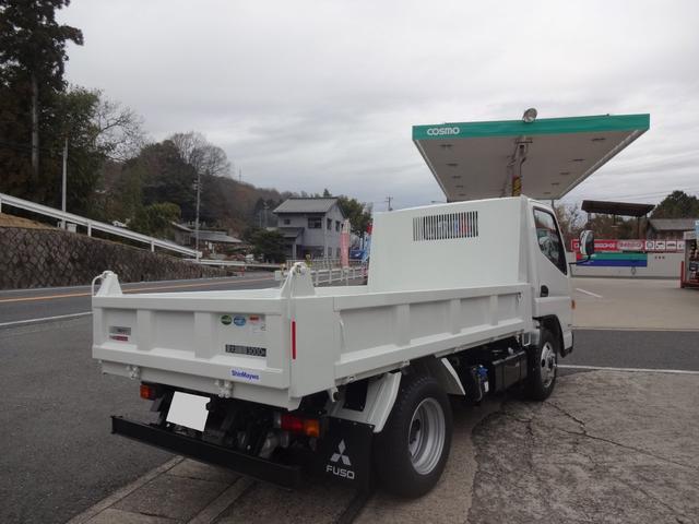 「その他」「キャンター」「トラック」「岐阜県」の中古車25