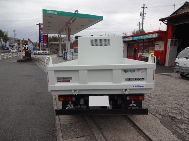 「その他」「キャンター」「トラック」「岐阜県」の中古車26