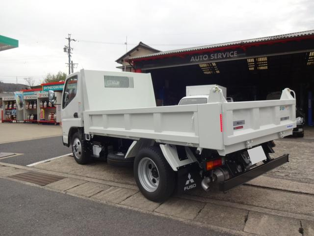 「その他」「キャンター」「トラック」「岐阜県」の中古車27