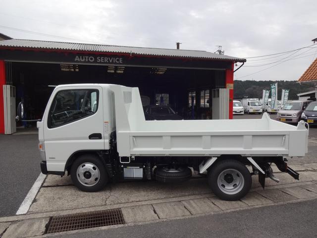 「その他」「キャンター」「トラック」「岐阜県」の中古車28