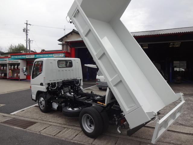 「その他」「キャンター」「トラック」「岐阜県」の中古車31
