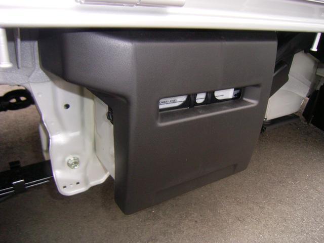 KCスペシャル オートマ フル装 4WD(6枚目)