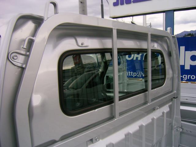 KCスペシャル オートマ フル装 4WD(7枚目)