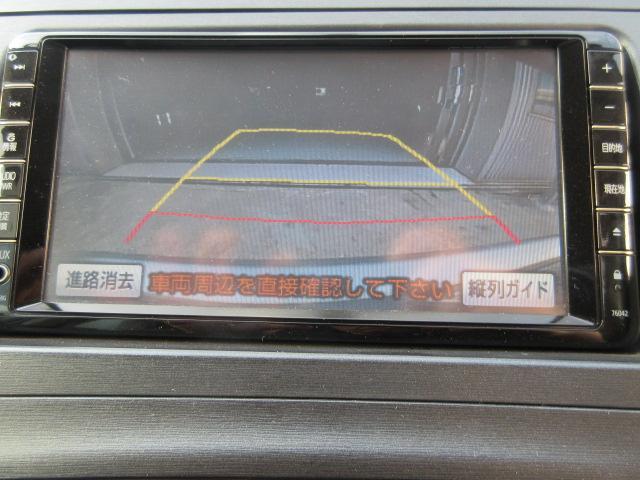 トヨタ プリウス Gツーリングセレ 純正HDDナビDTV Bカメラ LED
