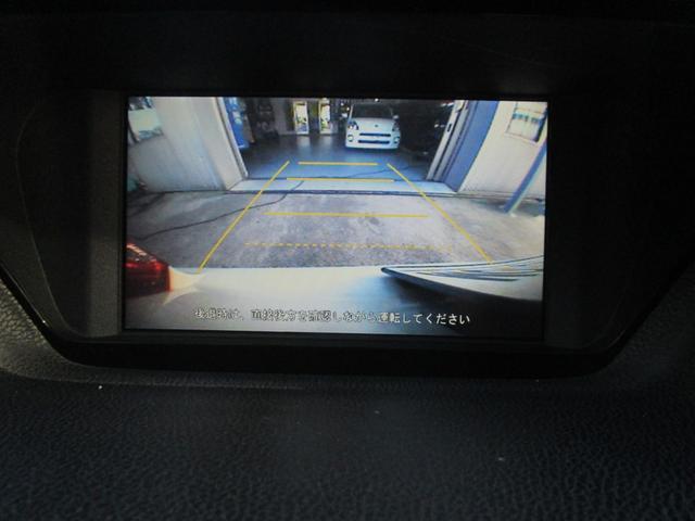 「ホンダ」「アコードツアラー」「ステーションワゴン」「愛知県」の中古車11