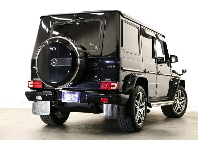 「メルセデスベンツ」「Mベンツ」「SUV・クロカン」「愛知県」の中古車19