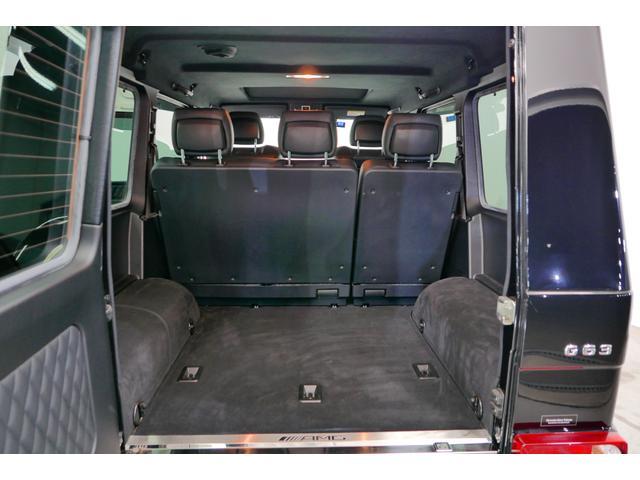 「メルセデスベンツ」「Mベンツ」「SUV・クロカン」「愛知県」の中古車21
