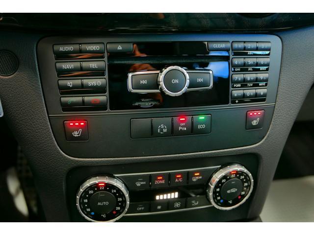 「メルセデスベンツ」「Mベンツ」「SUV・クロカン」「愛知県」の中古車9
