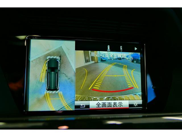 「メルセデスベンツ」「Mベンツ」「SUV・クロカン」「愛知県」の中古車11