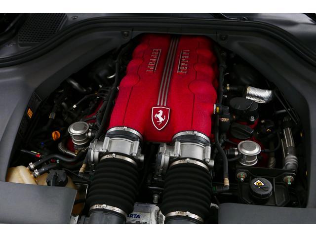 「フェラーリ」「フェラーリ カリフォルニア」「オープンカー」「愛知県」の中古車14