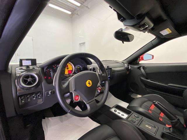 「フェラーリ」「F430」「クーペ」「愛知県」の中古車6