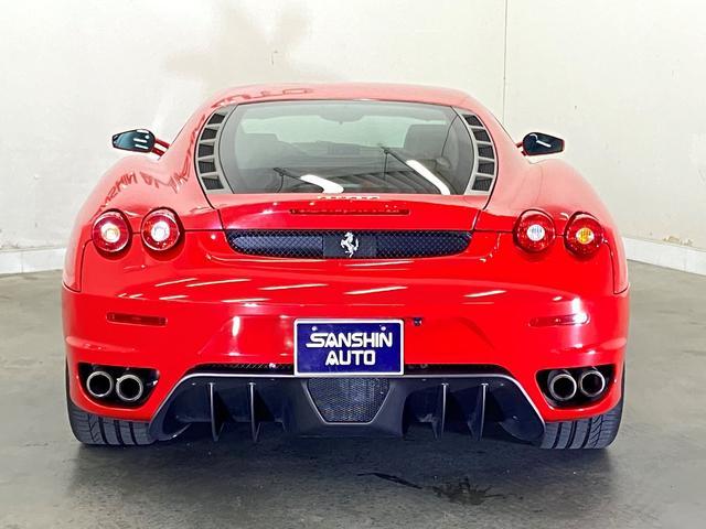 「フェラーリ」「F430」「クーペ」「愛知県」の中古車9