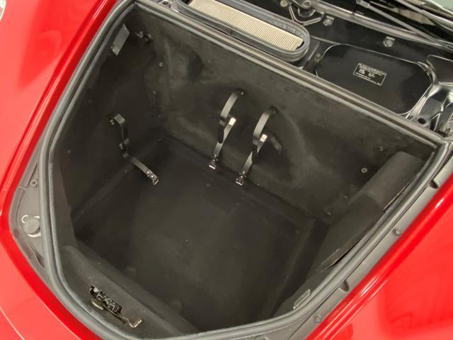 「フェラーリ」「F430」「クーペ」「愛知県」の中古車15