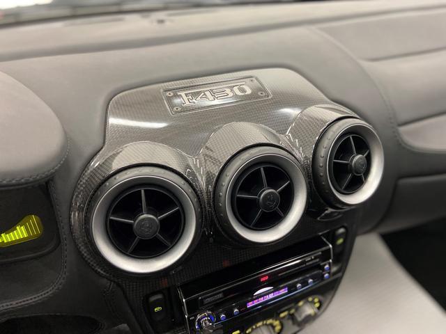 「フェラーリ」「F430」「クーペ」「愛知県」の中古車22