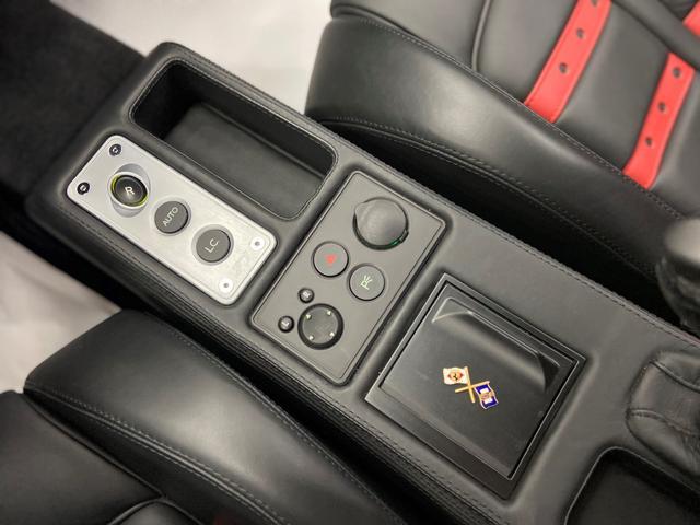 「フェラーリ」「F430」「クーペ」「愛知県」の中古車23