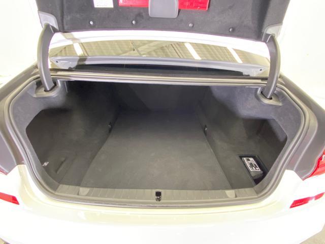 740d xDrive Mスポーツ 4WD ディーゼルターボ 茶革 サンルーフ 純正HDDナビ フルセグTV ETC 全周囲モニター 後席モニター リアタブレット型リモコン シートヒーター&クーラー 純正ドライブレコーダー パドルシフト(8枚目)