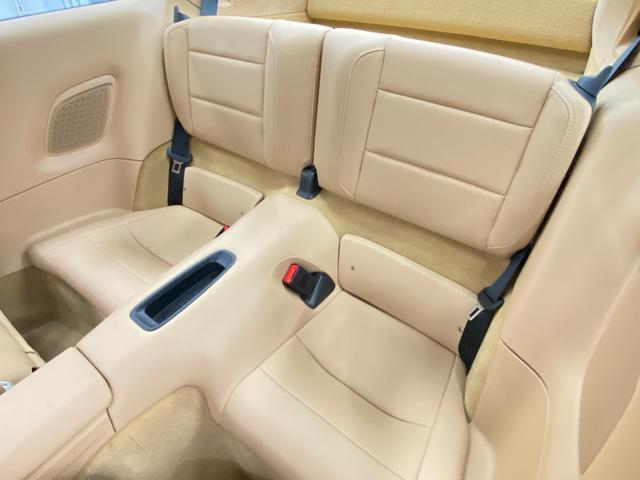 911カレラ 2015年モデル 左ハンドル ベージュ革 純正SDナビ フルセグTV バックカメラ ETC シートヒーター パドルシフト 純正19インチAW(13枚目)