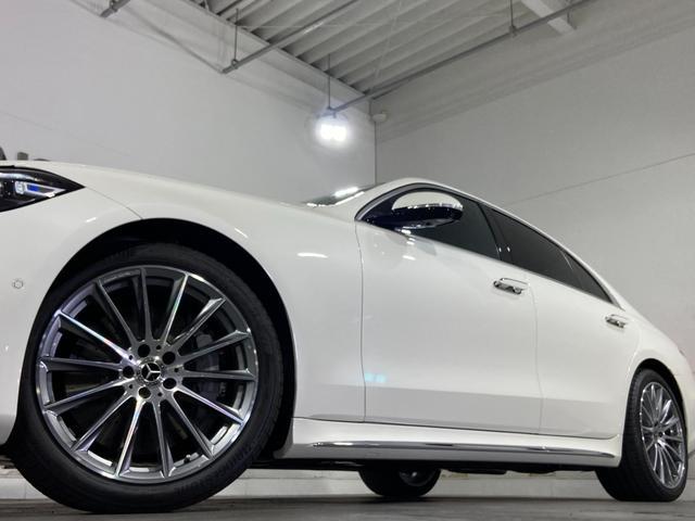 S500 4マチック AMGライン ワンオーナー AMGライン ベーシックパッケージ レザーエクスクルーシブパッケージ パノラマルーフ ブルメスター3Dサウンド ラグジュアリーヘッドレスト(前席) AMG20アルミ エアバランスPKG(6枚目)