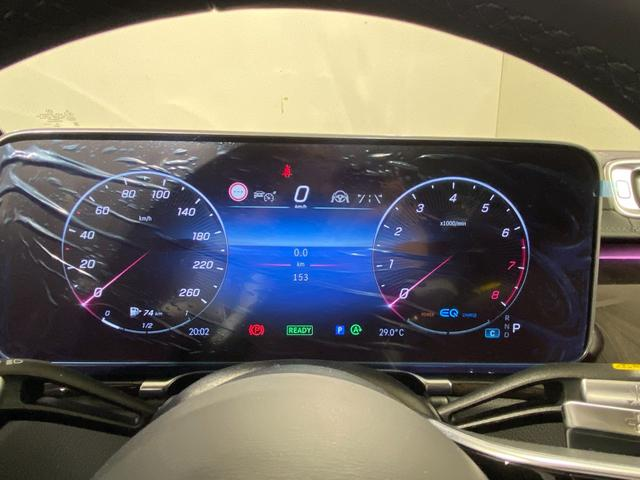 S500 4マチック AMGライン ワンオーナー AMGライン ベーシックパッケージ レザーエクスクルーシブパッケージ パノラマルーフ ブルメスター3Dサウンド ラグジュアリーヘッドレスト(前席) AMG20アルミ エアバランスPKG(11枚目)