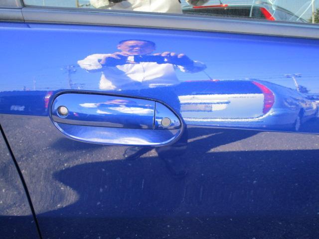 ホンダ フィット RS ナビ&TV スマートキー ディスチャージヘッド