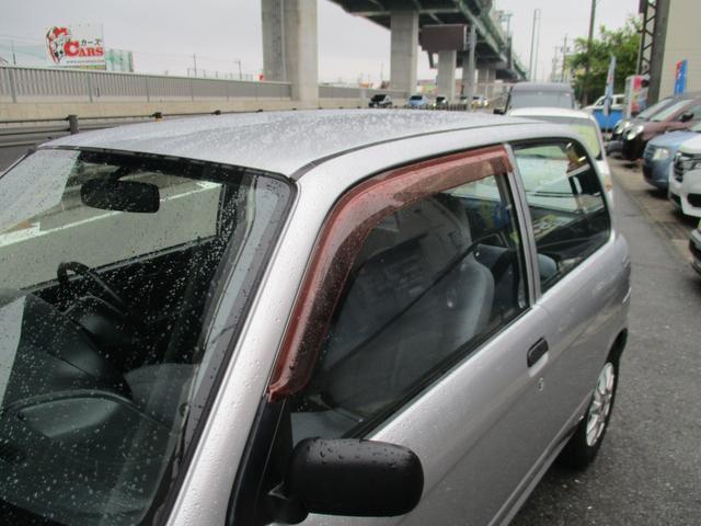 「ダイハツ」「ミラ」「軽自動車」「愛知県」の中古車18