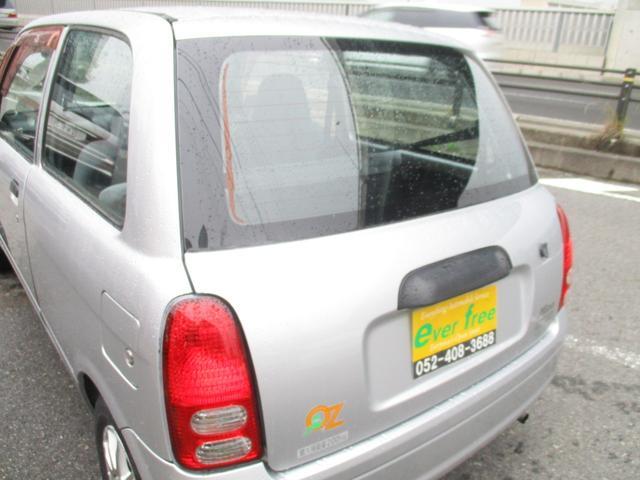 「ダイハツ」「ミラ」「軽自動車」「愛知県」の中古車20